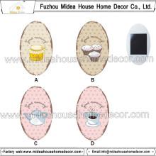 Haute qualité Imprimante réfrigérateur Fabricants Chine