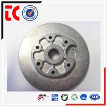 Peça de alta qualidade feita de alumínio auto die casting