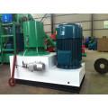 Machine à granulés de bois Kaf 200, pellet Mill