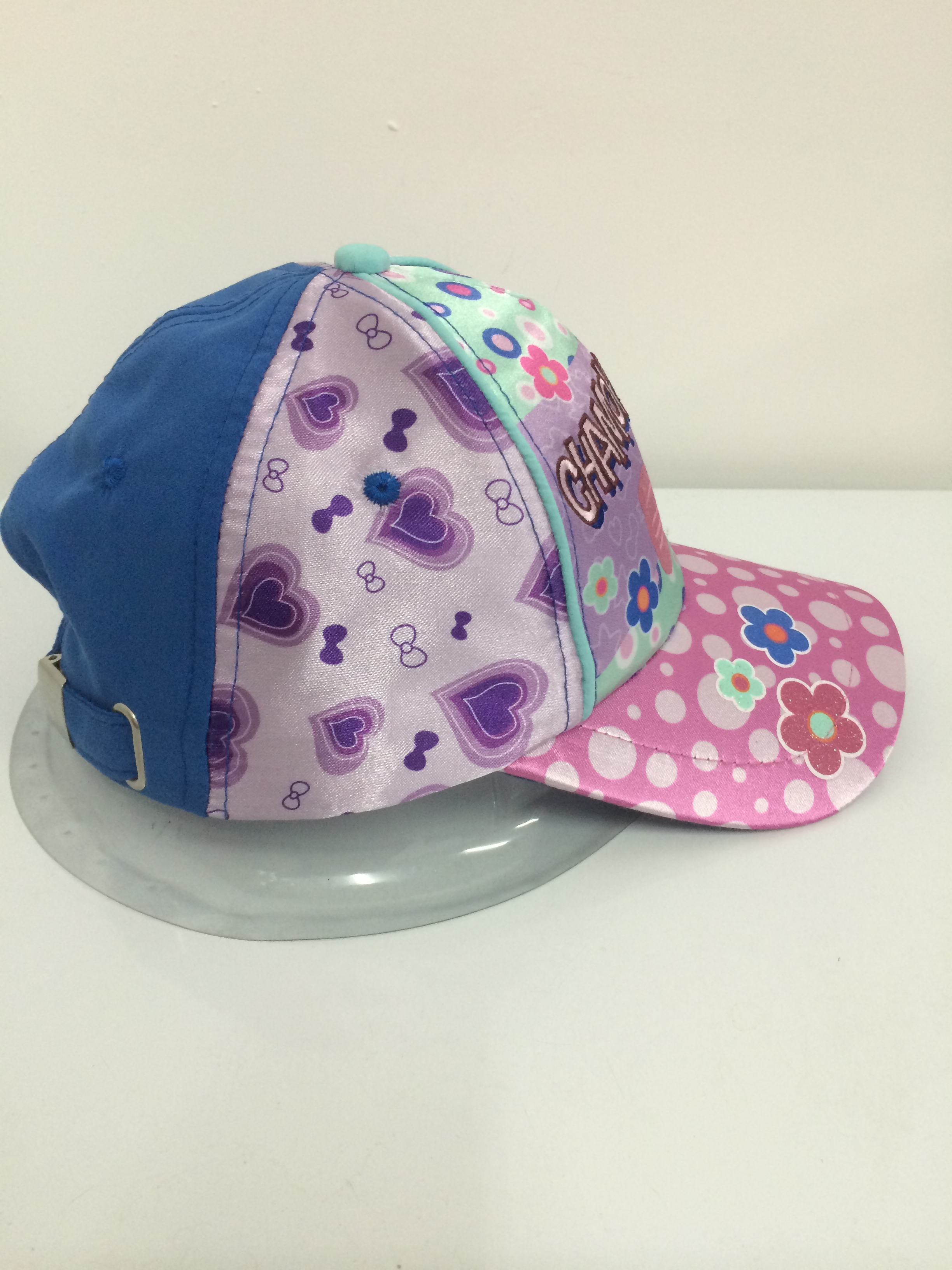 Sublimation Printing Cap