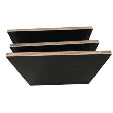 good bonding black film faced plywood good bonding black film faced plywood