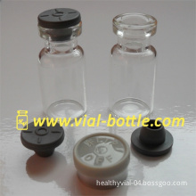 Empty Vaccine Glass Bottle 2ml (HVGV045)