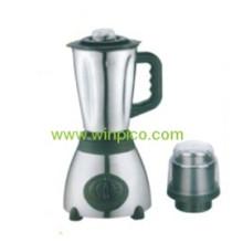 1500ml Stainless Steel Jar Blender (WHB-080D)