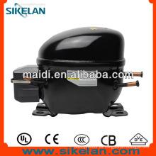 Compresor de refrigerador ADW91T6, 110-120V, 60HZ