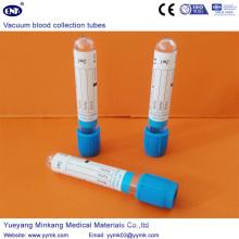 Vacuum Blood Collection Tubes PT Tube (ENK-CXG-010)