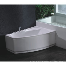 Protable New Style Whirlpool Bathtub (JL801)
