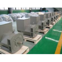 Stamford Type Electric Alternator (JDG Series)