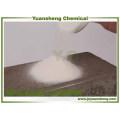 Чистота Натрия Глюконат Sg99%/Строительный Материал/ Ранг Индустрии Строительства