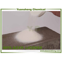 Sodium Gluconate Purity Sg99%/Construction Material/ Industry Grade Construction