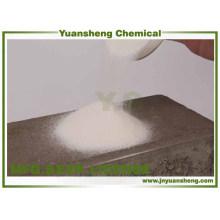 Pureza Sg99% do gluconato do sódio / construção material / indústria construção da categoria