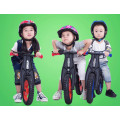 Kids Balance Bike with En 71 Certification (YV-PHC-010)