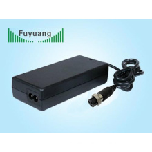 12V6a Switching Power Supply for Fitness Equipment (FY1206000)