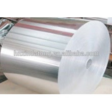 PS Plate Use - Aluminium Coil