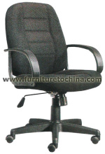 office chair, swivel chair, arm chair