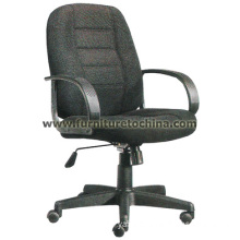 office chair, swivel chair, arm chair