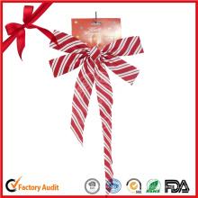 Nuevo diseño de vendas de regalo de embalaje caliente Cinta Arcos