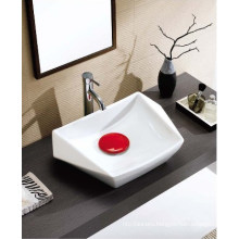 New Design Wash Basin with Bathroom Accessories (W7179)