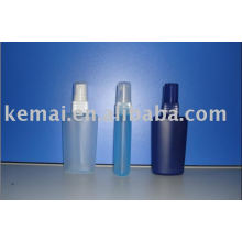 Spray bottle (KM-SB25)