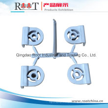 OEM Plastic Injection Product for Freezer