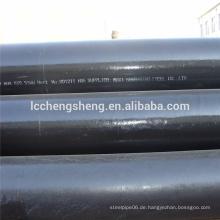 ASTM A315 nahtlose Stahlrohrmühlen