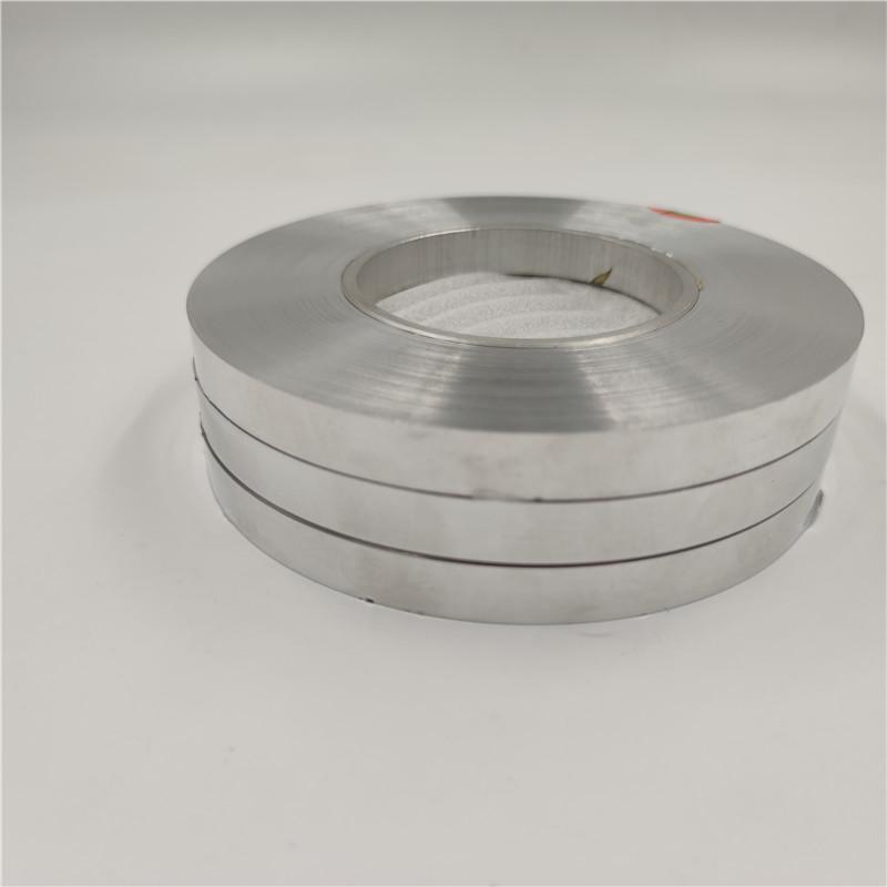 Aluminum Strip7