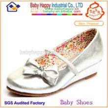 Schuhe für Streifentanz
