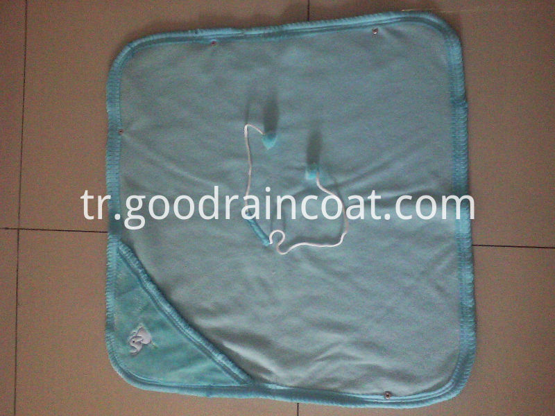 baby swaddle bag