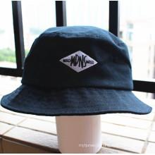 Chapéu do pescador Chapéu de Sun Fábrica do OEM