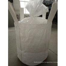 1000kg Big Bag para Feedstuff