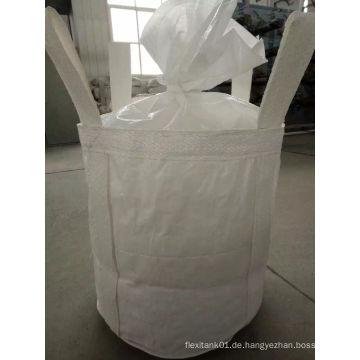1000kg Big Bag für Futtermittel