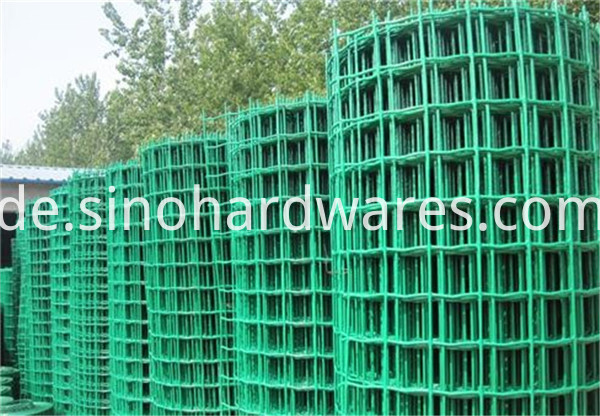 welded_wire_mesh?