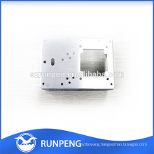 Stamping Aluminum Enclosure Power Supply