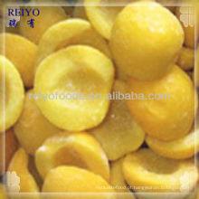 Fruta de pêssego