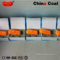 China Rad-35 X-ray Radioactive Detection Dosimeter