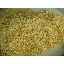 New Crop Dehydrated Garlic Flakes
