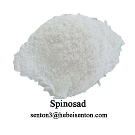 Spinosad Insecticide Insecticide nổi tiếng