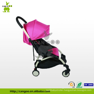 Good Quality Multifunction Unique Baby Stroller Baby Pram