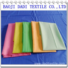 TC80/20 45*45 96x72 58/59 light colour cloth