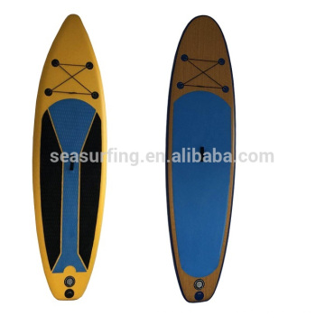 2018 Paddle board gonflable à vendre / paddle board gonflable