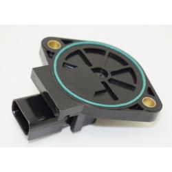 Camshaft Position Sensor for CHRYSLER M04882526, 882251AB