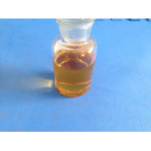 Copolymer Of Maleic And Acylic Acid Ma / Aa Water Treatment Polymers Cas No. 26677-99-6
