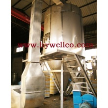 Collagen Protein Special Spray Dryer