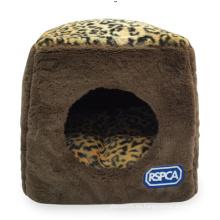 Calentamiento y plegable casa de perro mascotas (ympt6007)