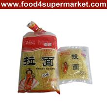 200g Bag Fresh Udon Noodle