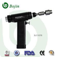 Acetabulum chirurgicale autoclavable alésage Drill (BJ1107)