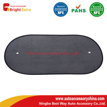 Car Rear Window Sunshade