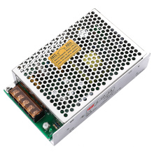 High quality electrical equipment 5A switching power supply with low price
