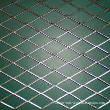0.04 mm -- 0.8 mm thickness 302,304,316 Expanded Stainless Steel Wire Mesh / Expanded Mesh ---- 30 years factory