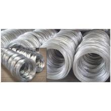 Galvanized Iron Wire Wire /Steel Wire/Binding Wire