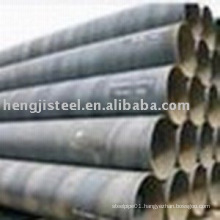 spiral pipe welded (I can give you biggest discount)
